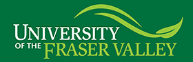 UFV University of the Fraser Valley