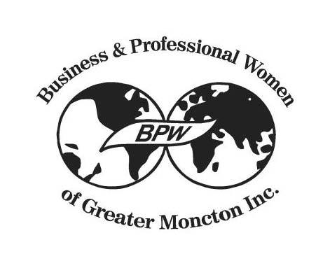 bpw greater moncton