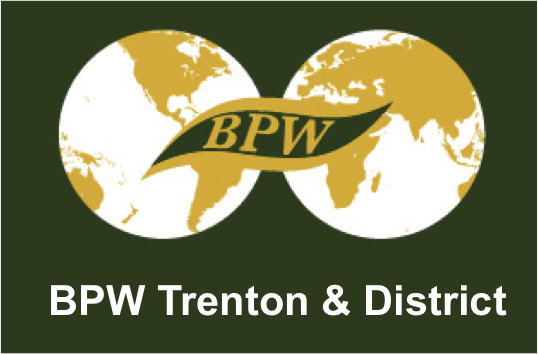 bpw trenton & district