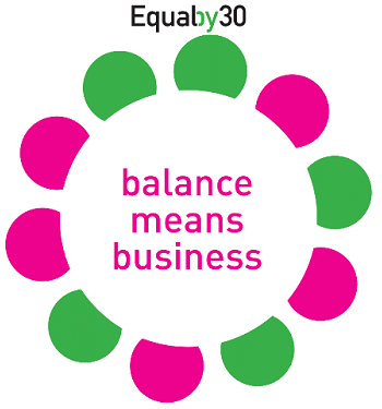 balancemeansbusiness